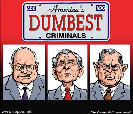 "The image ""http://chilee.typepad.com/photos/george_bush_our_funniest_/bush_cartoon_018.jpg"" cannot be displayed, because it contains errors."