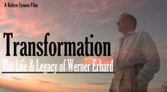 Transformation_film